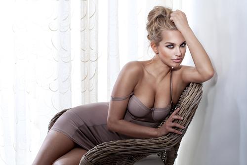 porn-clip-girls-breast-photos-arab