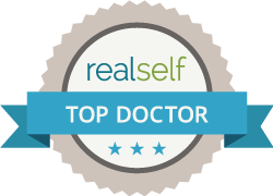realself-top100-doctor-2015