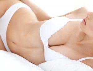 Breast Augmentation San Diego