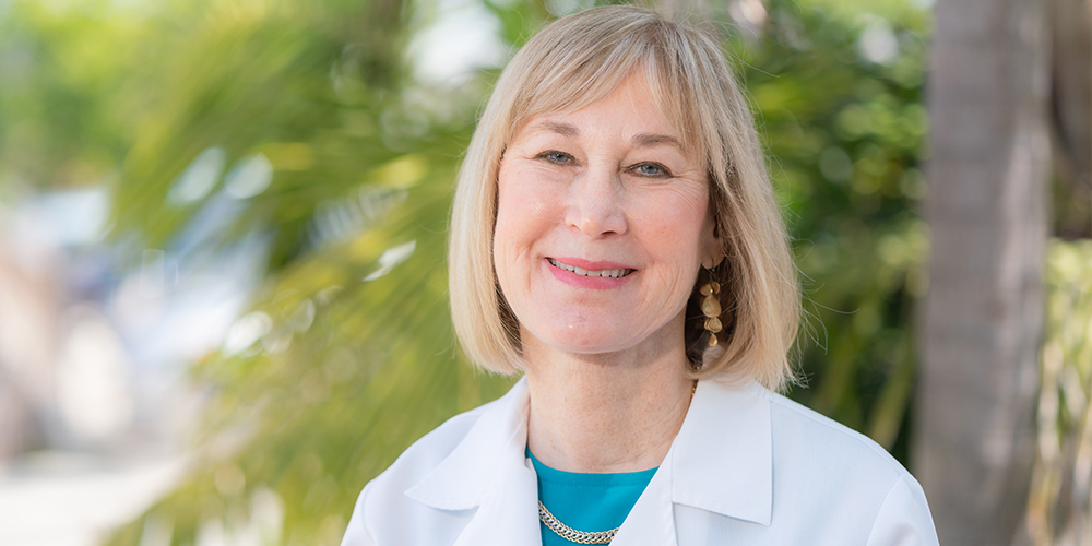 Female Plastic Surgeon San Diego | Aesthetic Arts Institute